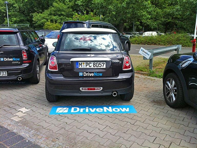Parkplatz_05