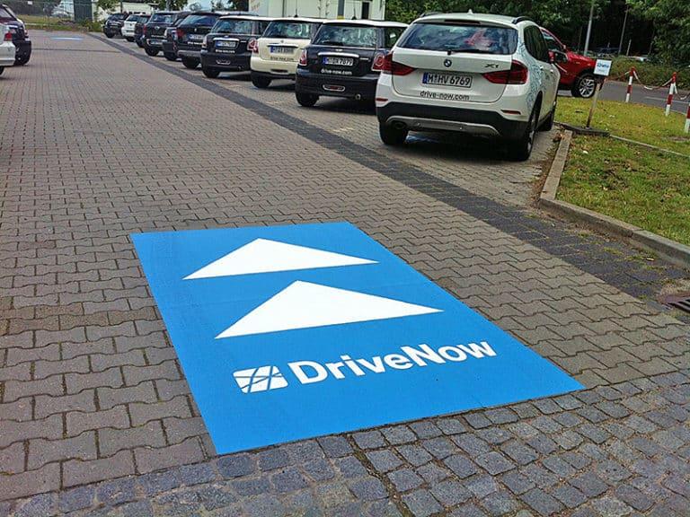 Parkplatz_06