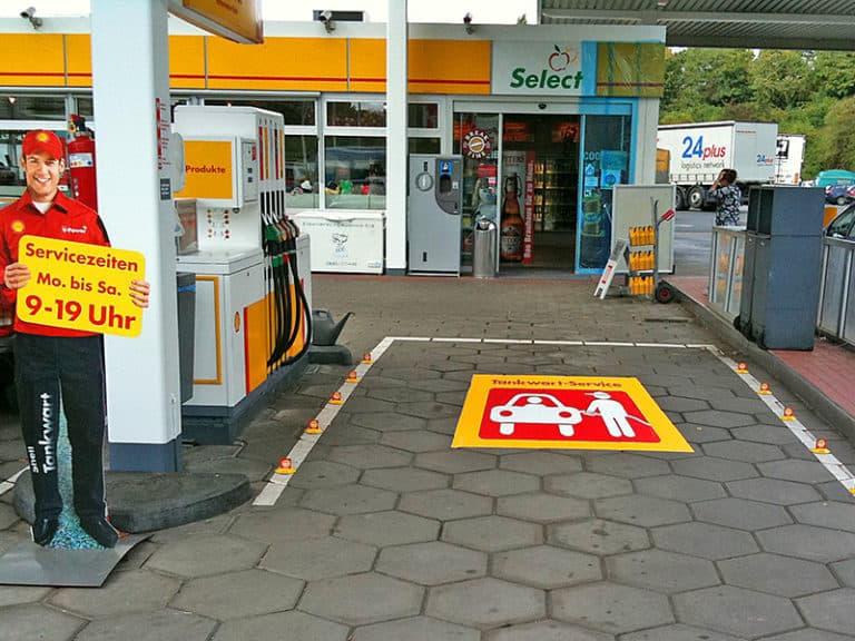 Tankstelle_02