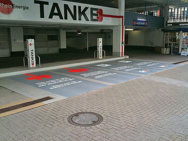 Tankstelle_03