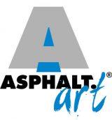Asphalt_Art_Logo