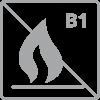 icon_brandschutz