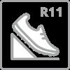 icon_rutschfestigkeit